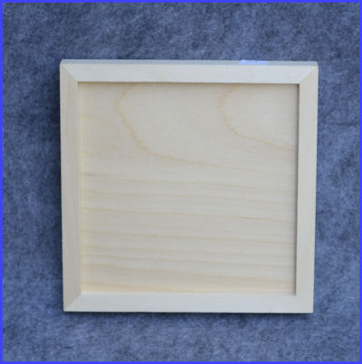 wood-frame-small-wood-19237013-sm.jpg