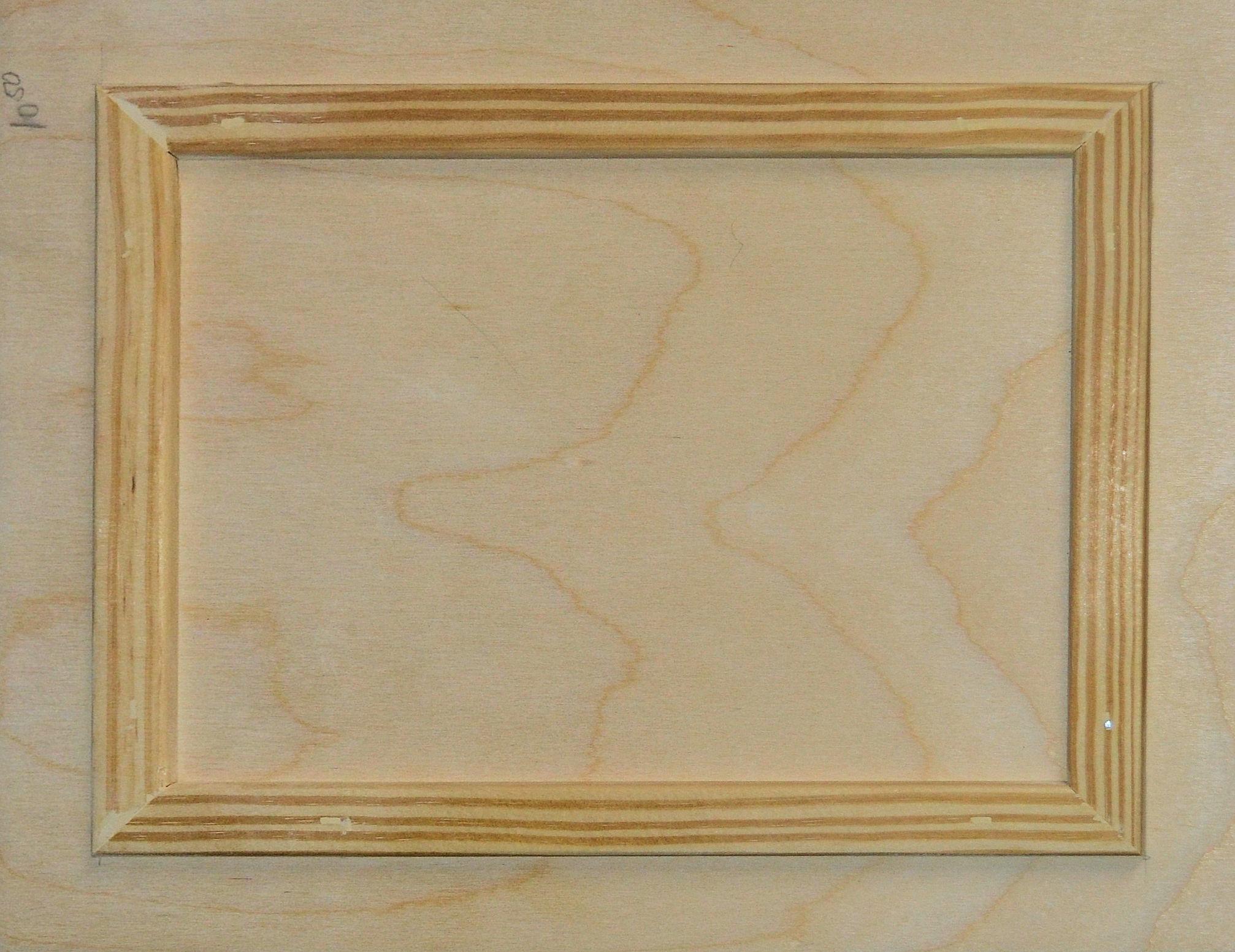 wood-frame11-x-9-and-6-x-8-wf20190131horizontal-2.jpg