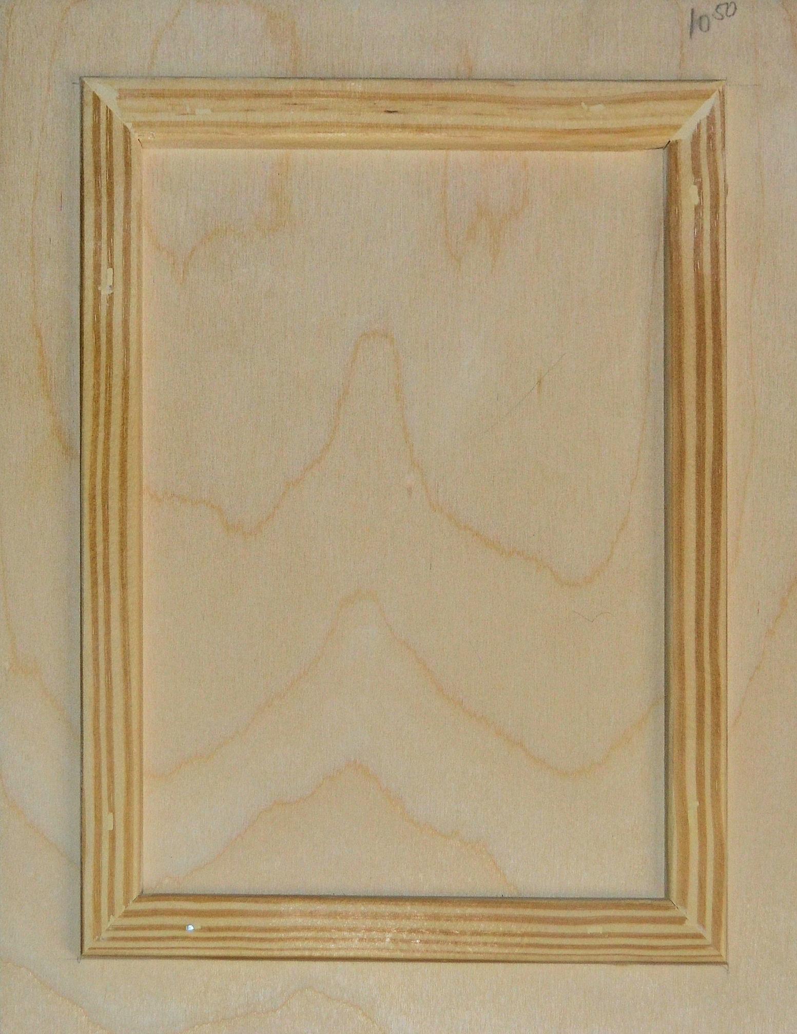 wood-frame11-x-9-and-6-x-8-wf20190131vertical.jpg