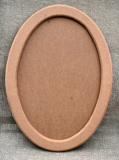 wood-framed-oval-1616794.jpg