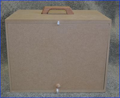 wood-genesis-palette-storage-case-closed-sm.jpg