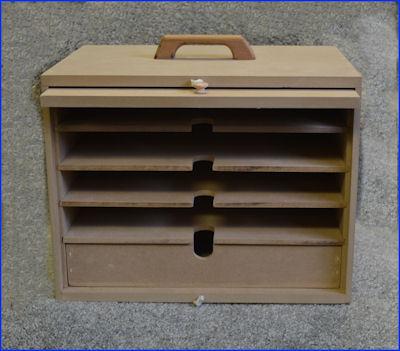wood-genesis-palette-storage-case-sm.jpg