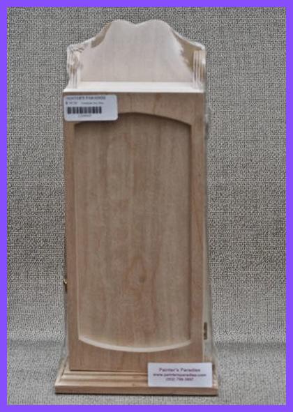 wood-geranium-key-box-1209995-boarder.jpg