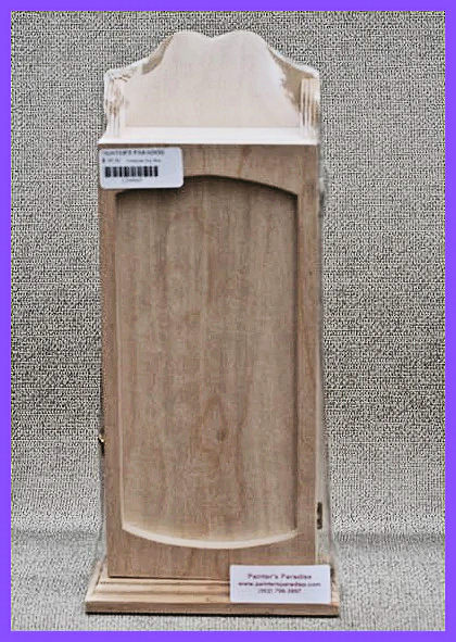 wood-geranium-key-box-1209995-new-pix.jpg