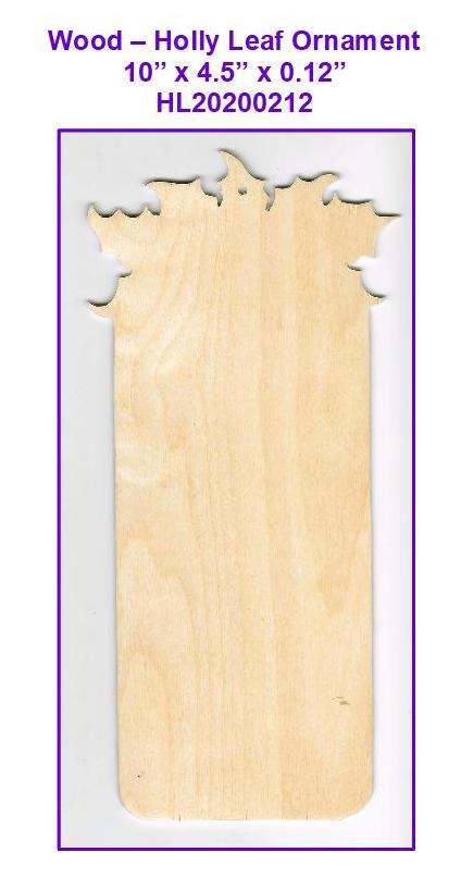 wood-holly-leaf-ornament-collage-20200212.jpg