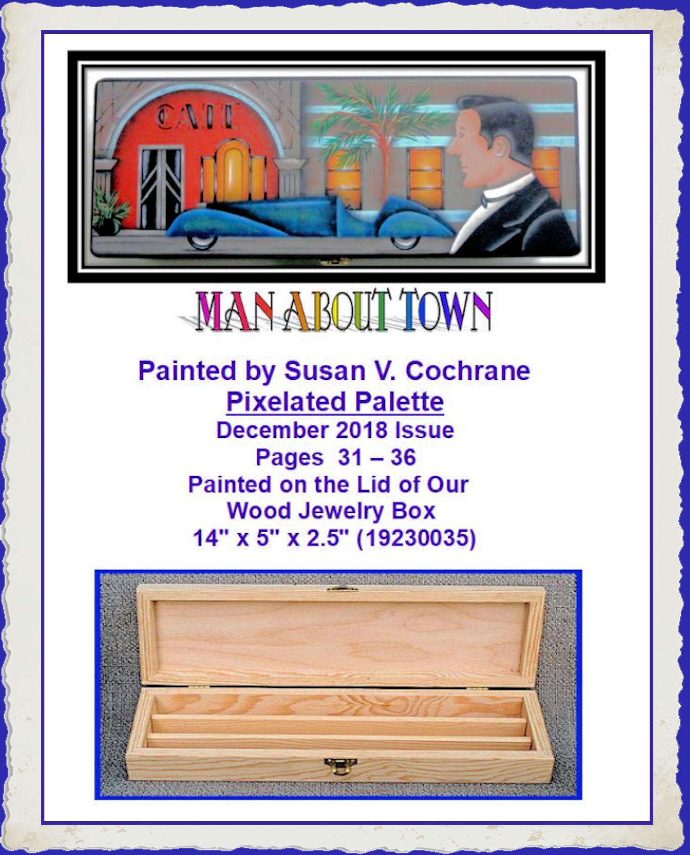 wood-jewelry-box-pixelated-palette-19230035-framed.jpg