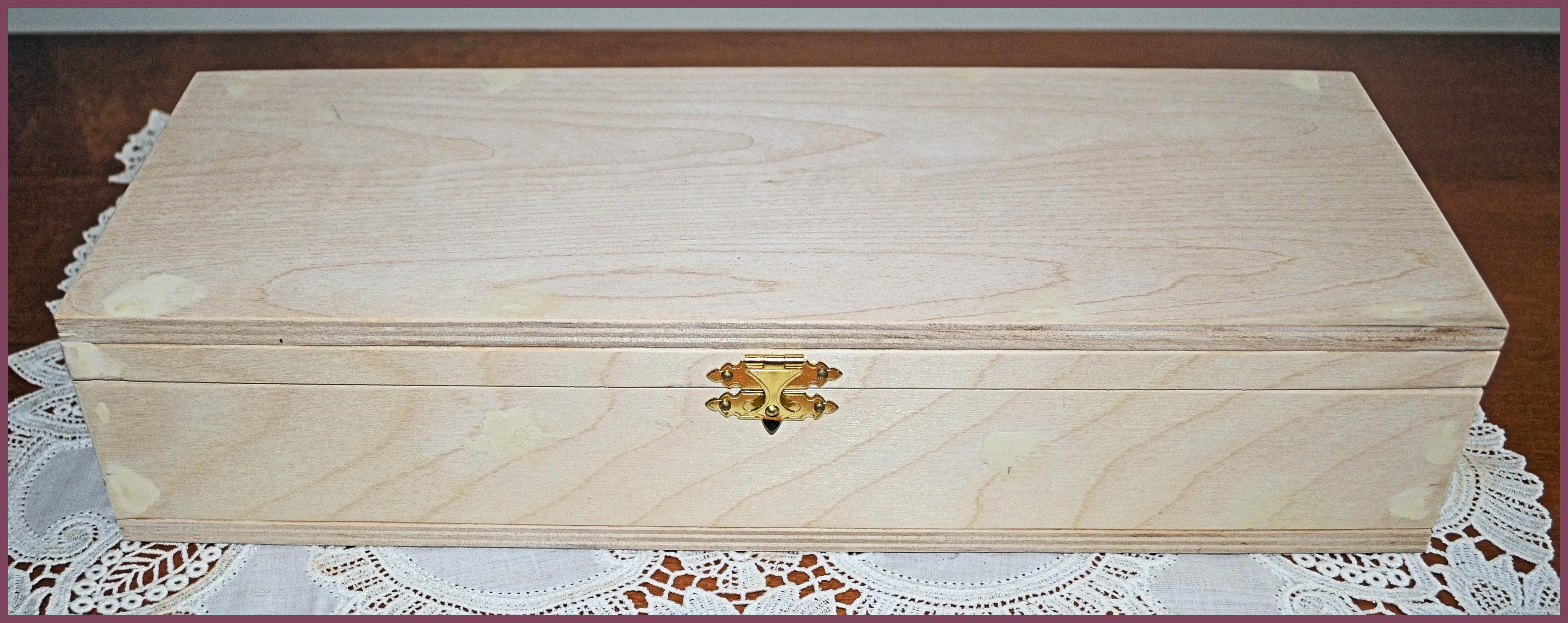 wood-jewlry-box-19230035-closd-boarder.jpg