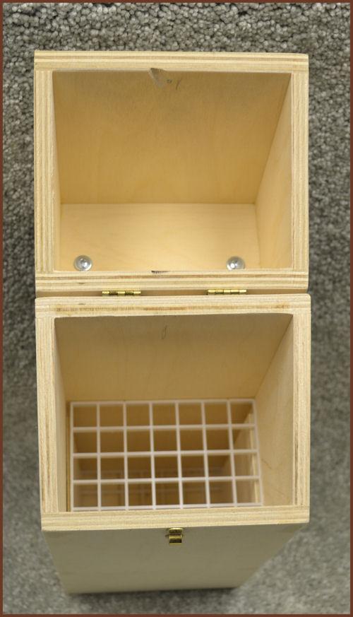 wood-knitting-needles-box-opened-1209003.jpg