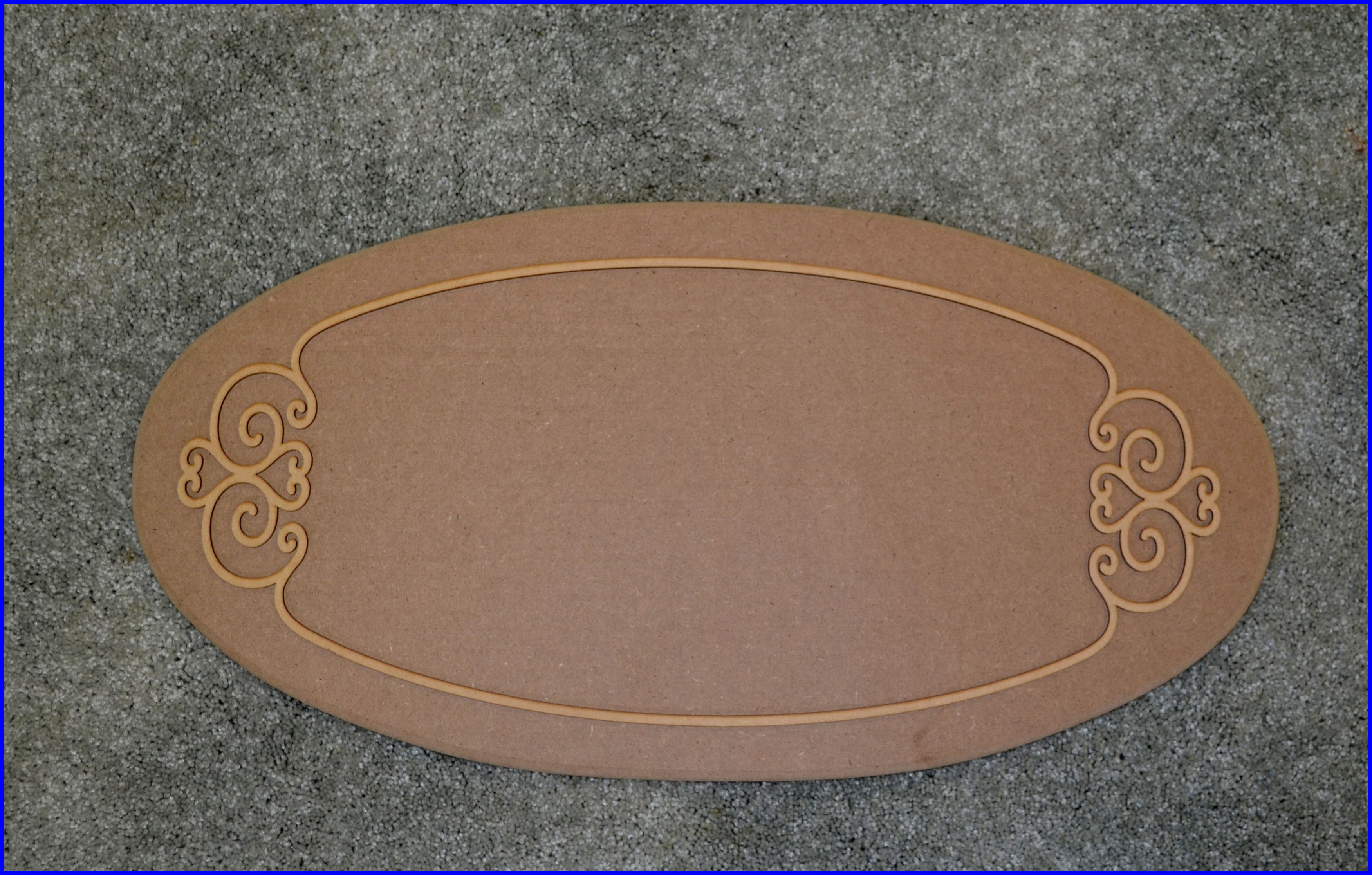 wood-long-wooden-oval-with-frame-19231009-.jpg