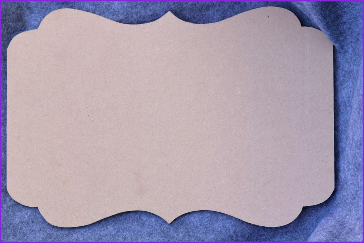 wood-mdf-flat-surface-19237006-horizontal.jpg