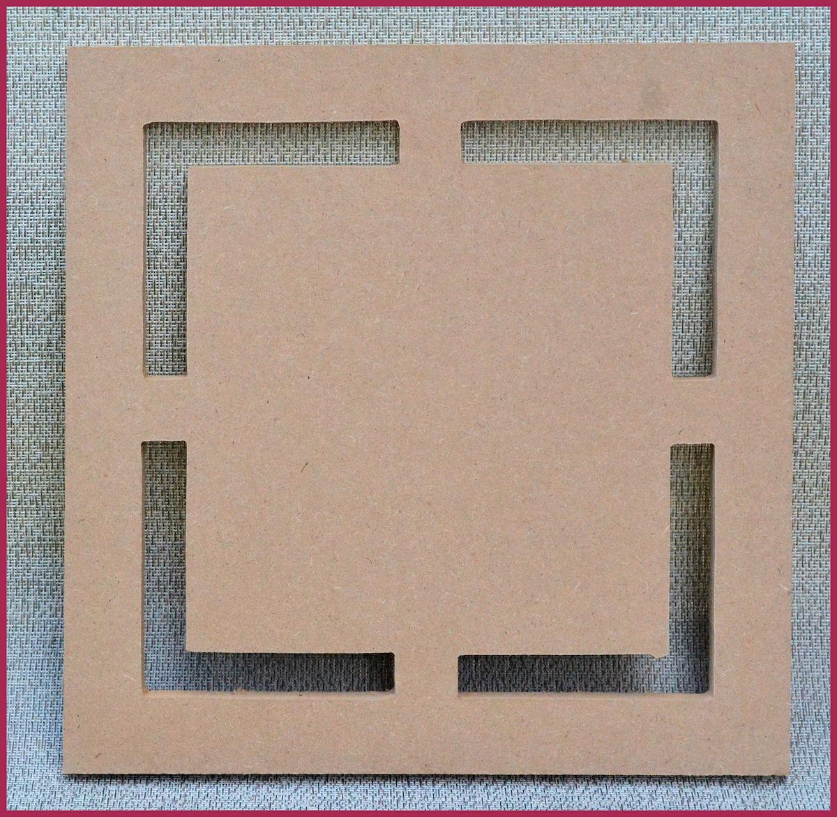 wood-mdf-frame-12-x-12-1923ls0001.jpg