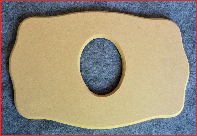 wood-oval-frame-1923of-sm.jpg