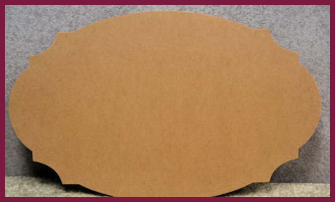 wood-oval-placemat-17-x-12-120006-boarder.jpg