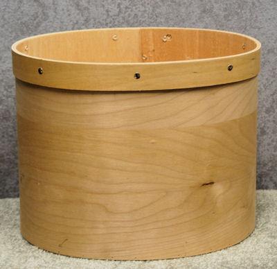 wood-oval-wastebasket-19233050.jpg