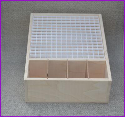 wood-pencil-and-brush-holder-lg-1209997-sm.jpg