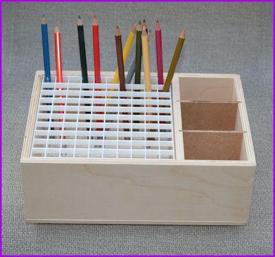 wood-pencil-and-brush-holder-sm-1209996-sm.jpg