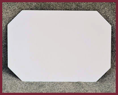 wood-placemat-17-x-12120006-boarder-side-2.jpg