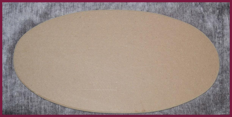 wood-plaque-oval-long-24-x-12-19231009-.jpg