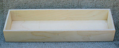 wood-plywood-gallery-box-120060.jpg