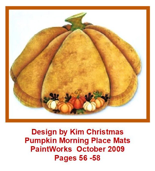 wood-pumpkin-kim-chrisstmas-collage.jpg