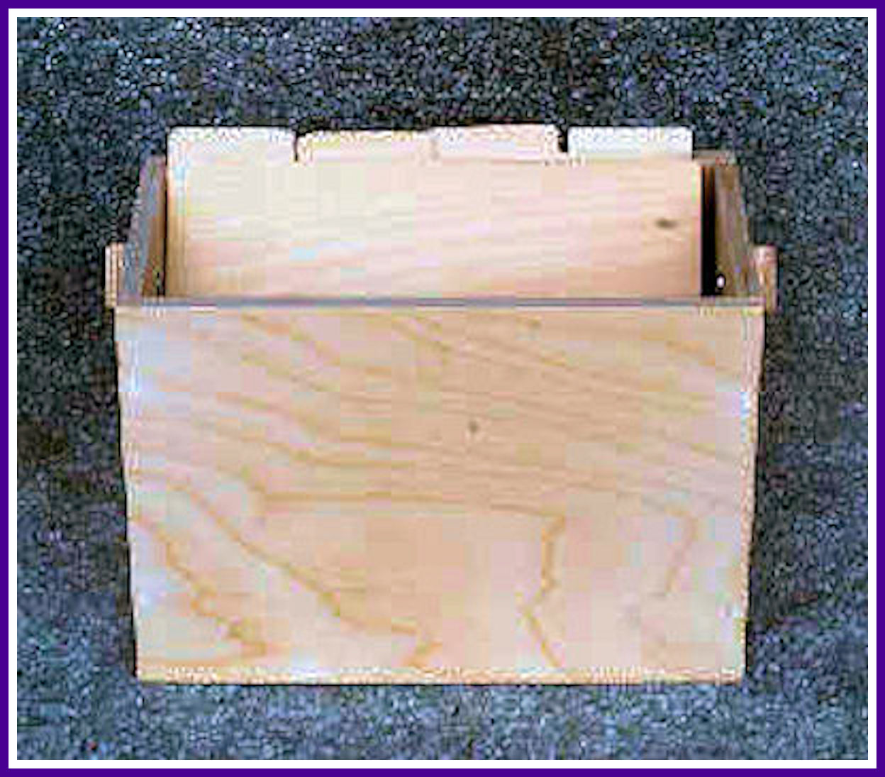 wood-recipe-box-boarder-1923011.jpg