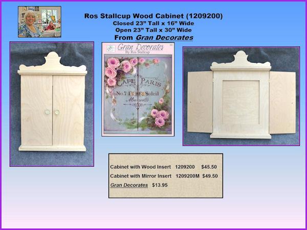 wood-ros-stallcup-cabinet-1209200-sm.jpg