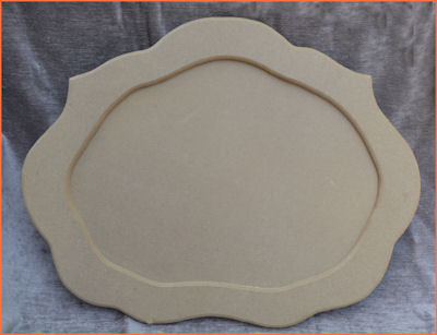 wood-scalloped-tray-809298w-sm.jpg
