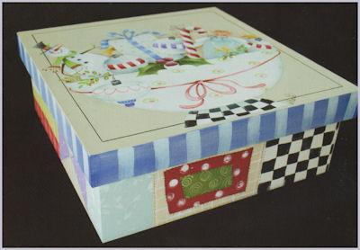 wood-shara-reiners-a-bowl-of-christmas-cheer-box-open-sr1-pix-sm.jpg