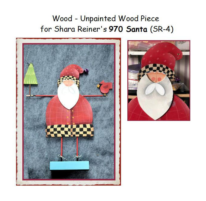 wood-sharas-970-santa-wood-packet-20191206.-collage-.jpg