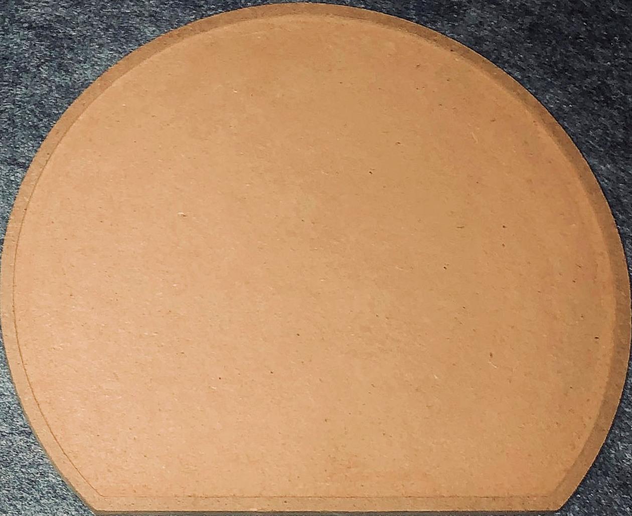 wood-specialty-frame-12-x-10-2020sf-1.jpg