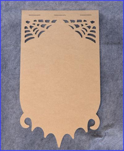 wood-spider-web-bat-banner-19237002-sm.jpg