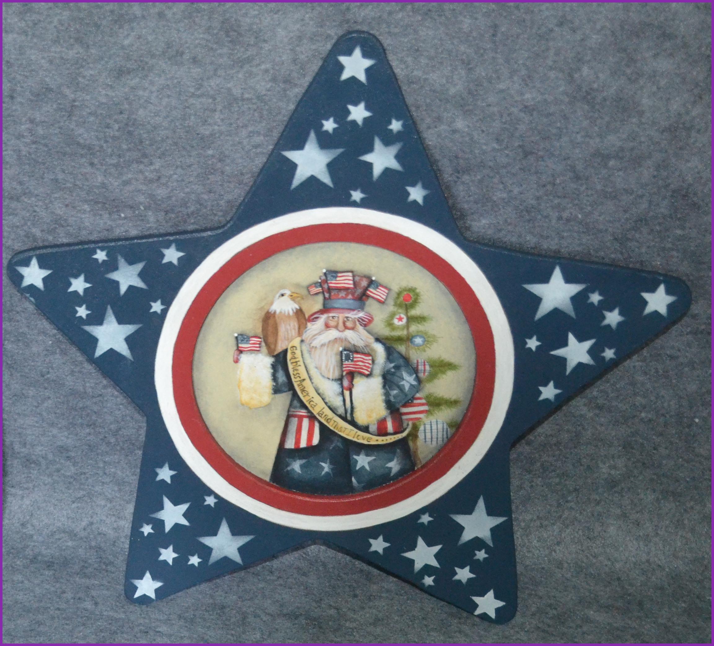 wood-star-plate-snta-alynn-andrews-.jpg