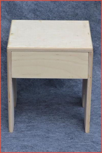 wood-stool-front-12044444-sm.jpg