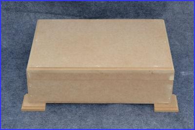 wood-tea-box-with-feet-closed-120700-sm.jpg