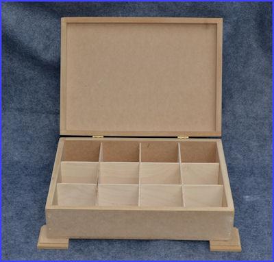 wood-tea-box-with-feet-open-120700-sm.jpg