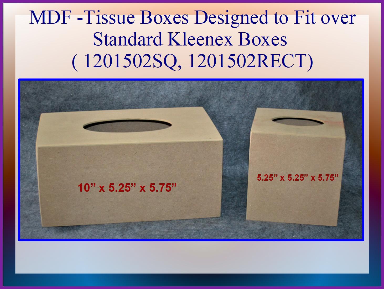 wood-tissue-box-collage-mdf-20211-size.jpg