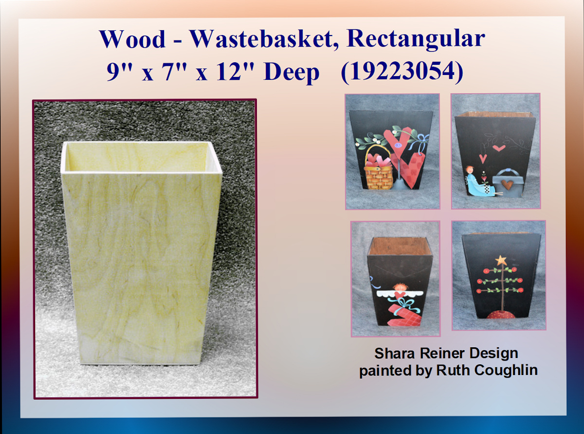 wood-waste-basket-rectangular-collage.jpg
