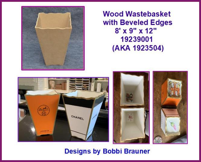wood-waste-basket-with-beveled-edges-collage-1923504-framed.jpg