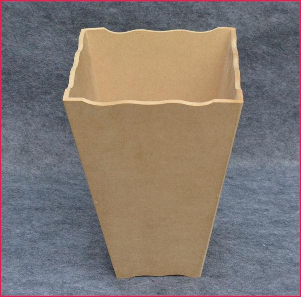 wood-wastebasket-12-inch-deep-1923054-new-pix-sm.jpg