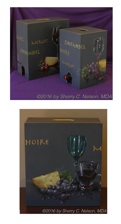 wood-wine-boxes-by-sherry-nelson.jpg