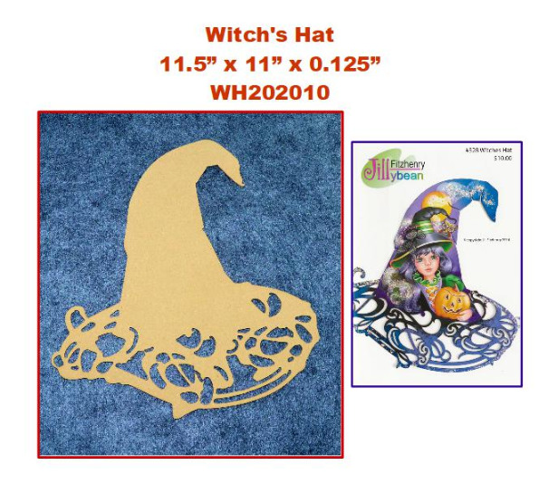 wood-witchs-hat-collage.jpg