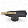 Powermax R8 Black Rotor Arm - Lucas V8 Distributor Fitment