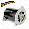 Stealth Dynamator - Dynamo to Alternator Conversion replaces Lucas C39 & C40 Dynamo - Pos Earth with Tacho