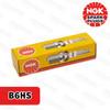 NGK B6HS Spark Plug