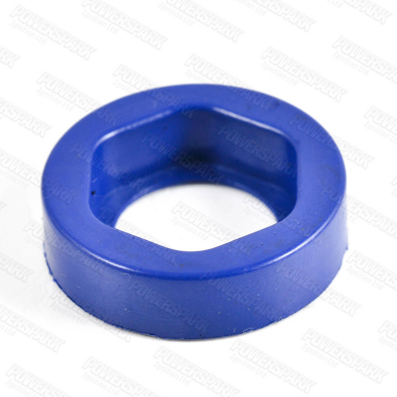 Powerspark 22D6 6 Cyl Ignition Kit Trigger Ring Blue