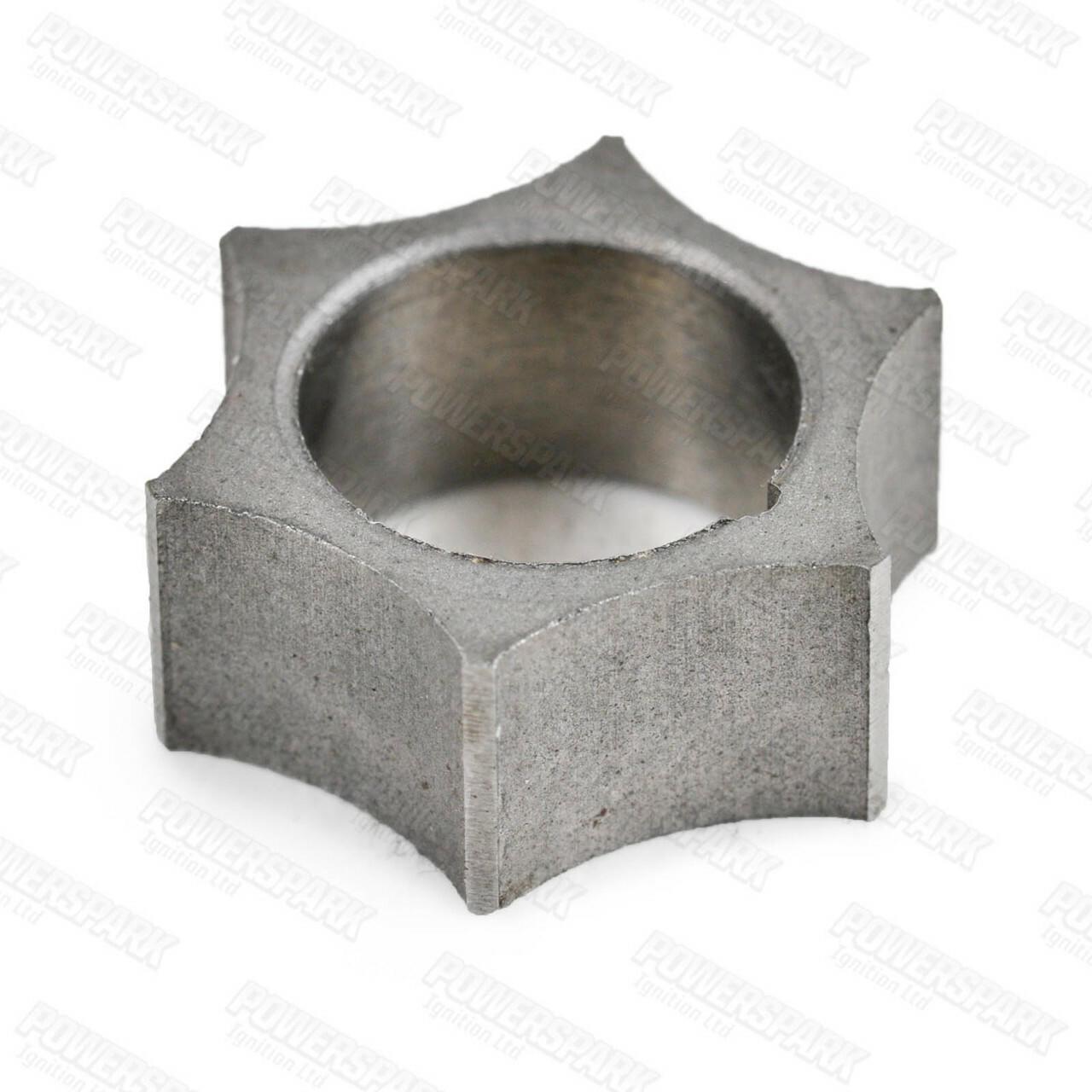 6 Cyl Steel Trigger Ring
