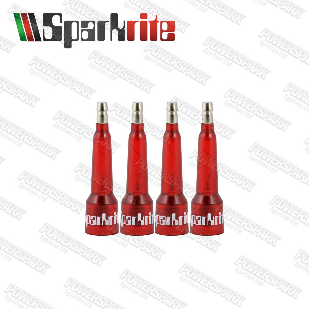 Sparkrite Sparkrite Spark Plug Tester Set of 4