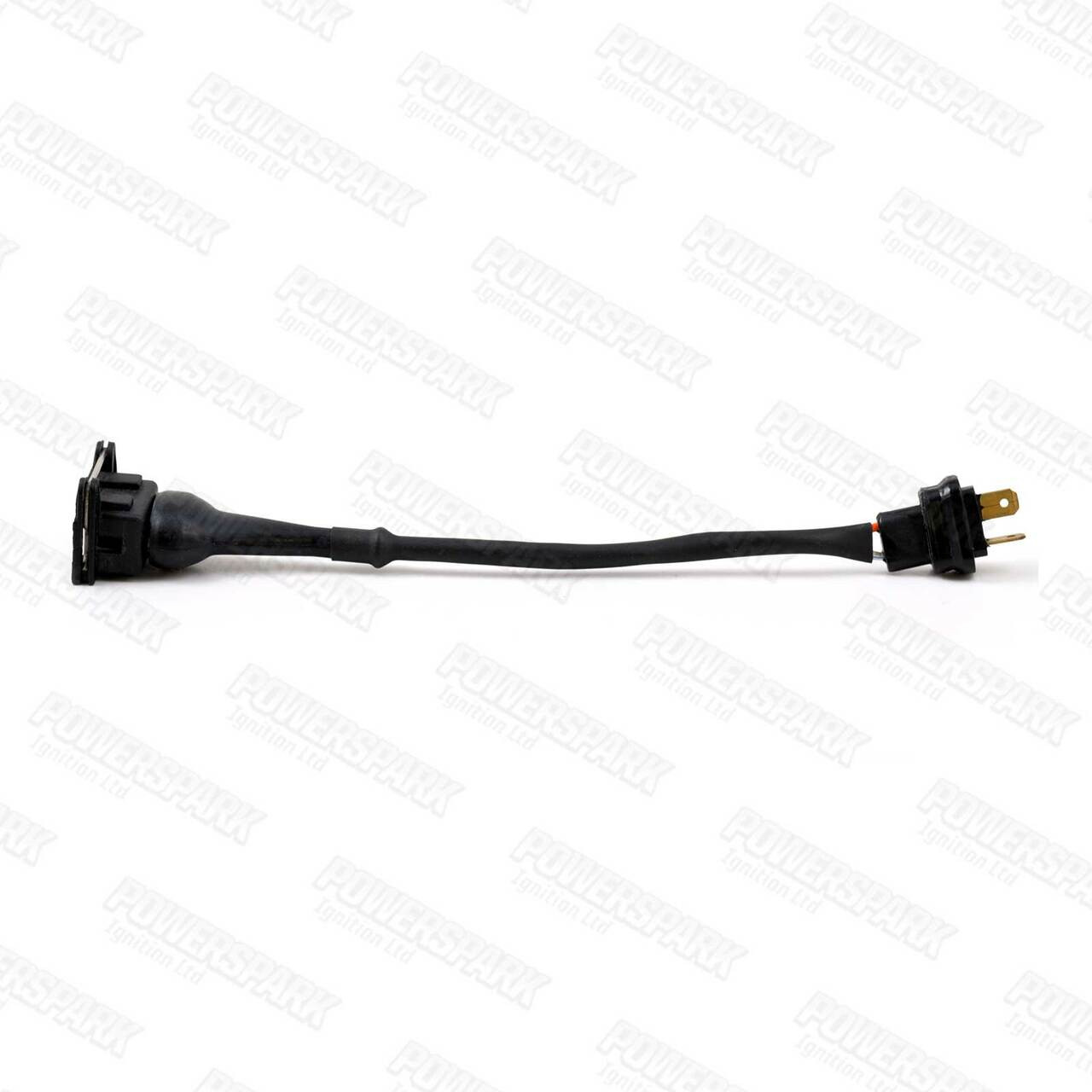 2 to 3 pin Short Linking Lead for V8 Engines fitted with 35D