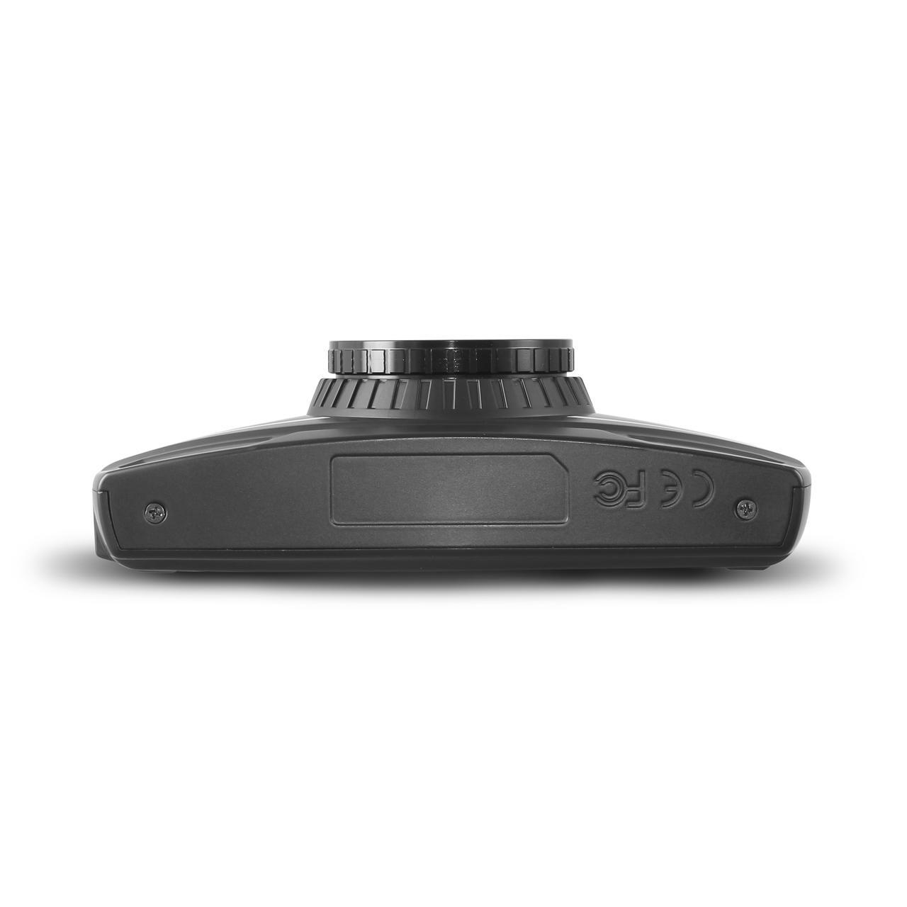 DOD Dashcams DOD Dash Cam LS475W HD1080P and 16GB Micro SD Card