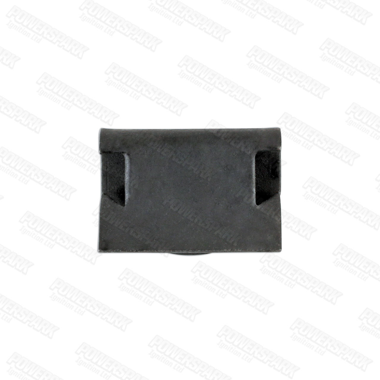 Laser Classic MG D Type Edge Clip 1.6mm Pack of 25